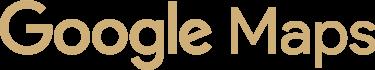 Google-maps-Jonge-Wees